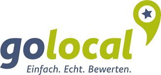 GoLocal