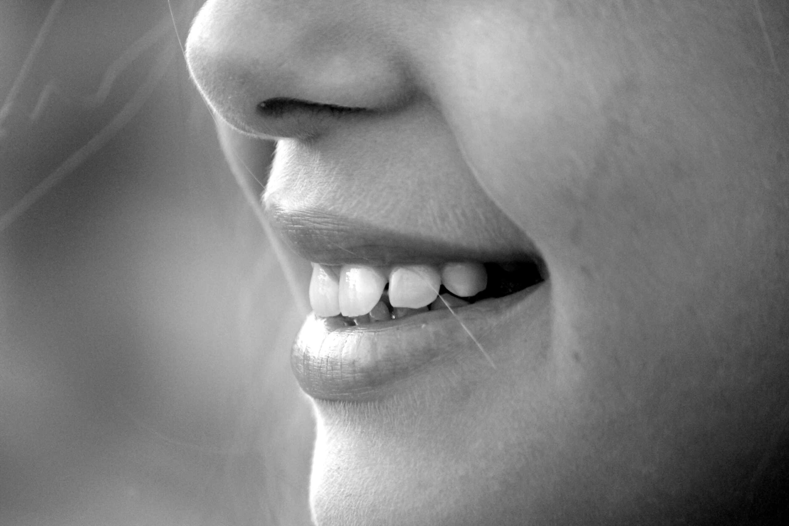 Zahnfüllungen Füllungen Zahnarzt Dortmund